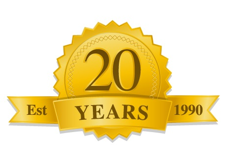 20_Year_Logo.jpg