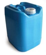 20-litre-drum-98811-std.jpg